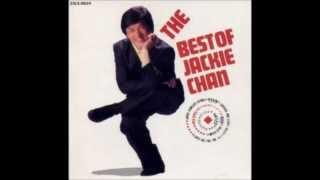 Jackie Chan - 4. Movie Star (The Best Of Jackie Chan)