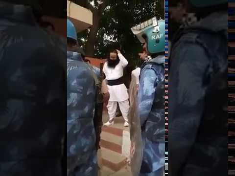 Xxx Mp4 Ram Rahim Leaked Rape Case Video Ram Rahim Latest News 3gp Sex