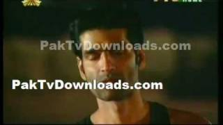 Dobaara By PTV Home Episode 10 - 2 [HQ].flv