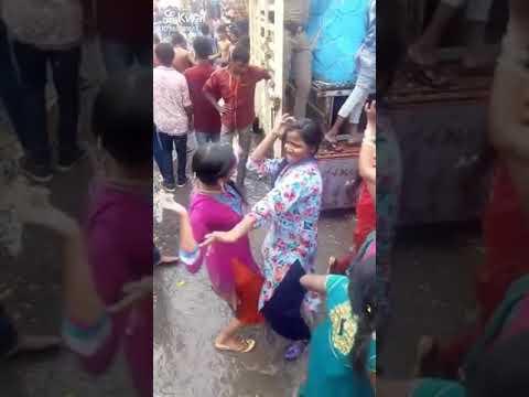 Xxx Mp4 Raju Tiwari 7084987741 3gp Sex