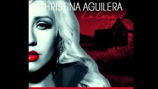 Christina Aguilera - La Casa (Full Version HQ)