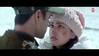TU JUNOONIYAT Climax Full Video Song   Junooniyat   Pulkit Samrat, Yami Gautam