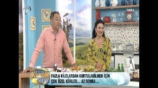 Dr.Feridun Kunak Show - 19 Eylül 2017