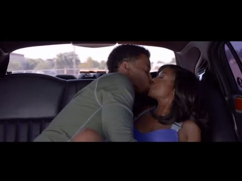 Think like a man too sex scenes