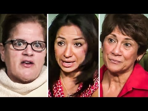 "Xxx Mp4 Watch Republican Women Defend Kavanaugh – ""All High School Boys Are Rapists "" 3gp Sex"