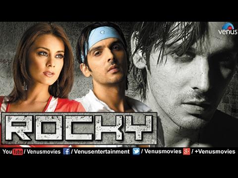 Xxx Mp4 Rocky Full Movie Hindi Movies 2017 Full Movie Hindi Movies Bollywood Full Movies 2017 3gp Sex