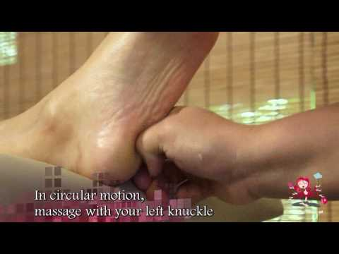 Xxx Mp4 Massage Foot Reflexology 3gp Sex