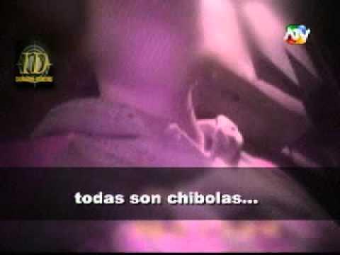 Xxx Mp4 Prostitucion Infantil En Lima 3gp Sex