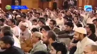 Khawaja Ki Diwani - Amjad Sabri Qawwal -