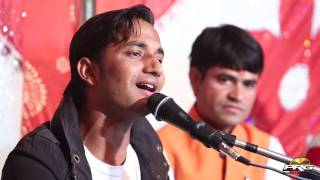 Bhul Bisar Mat Jai Re Sanwariya    Sujeet Latiyal    Siyol Pariwar Khara Live    PRG
