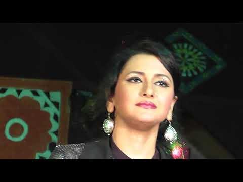 Xxx Mp4 Rachana Banarjee Night Panskura II Dil Mere Tu Deewana Hai II Arindam 3gp Sex
