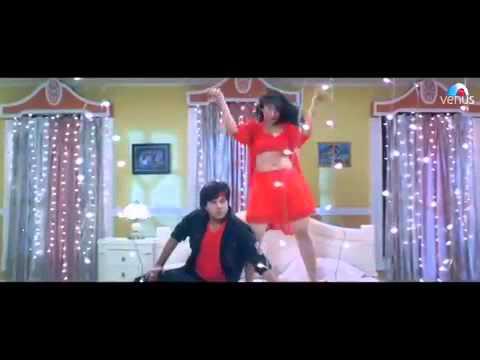 Xxx Mp4 Hot Bhojpuri Masala Navel Saree Bedroom Hot Indain Song 3gp Sex