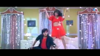 Hot Bhojpuri masala navel saree bedroom Hot indain song