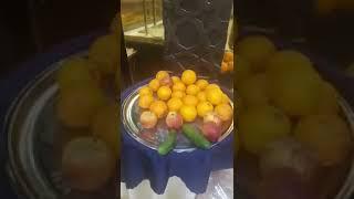 Hotel Zomorrod Mashhad Iran