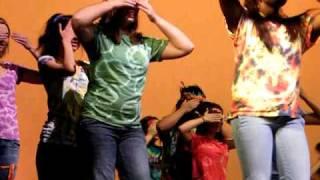 Marisa dance concert 2010 (6).AVI