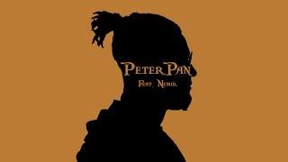 Hassan Monkey - Peter Pan ft. Nemir