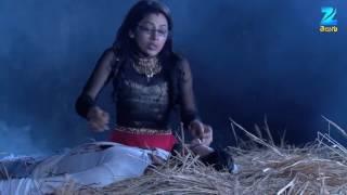 Kumkum Bhagya - Episode 251 - August 16, 2016 - Best Scene