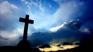 Dr. Alban - Sing Hallelujah [Original HD]