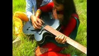 music video kishoreganj polytechnic institute