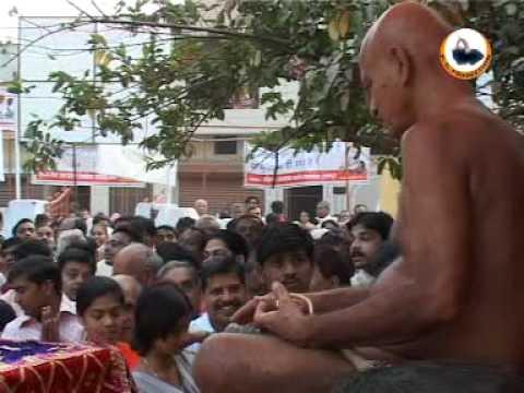 Xxx Mp4 Aye Nahi Vidhya Sagar Maharaj Jain Bhajan 3gp Sex
