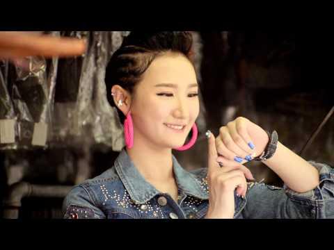 Xxx Mp4 EXID I Feel Good MV 3gp Sex