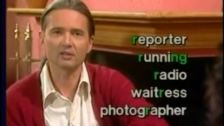 Master Spoken English - How To Pronounce Correctly 'R'
