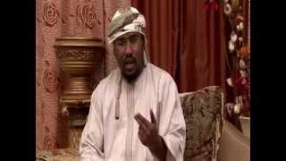Sheikh Yusuf Abdi - Tabia  (Huu Ndio Uislamu)