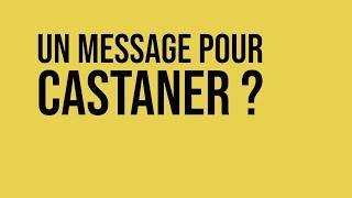 Assemblée Des Assemblées à St Nazaire : Un Message Pour Castaner ?