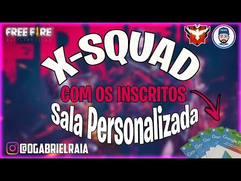 Xxx Mp4 🚩 X SQUAD COM OS INSCRITOS SALA PERSONALIZADA GIFT CARD R 30 00 3gp Sex