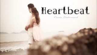 Heartbeat - Carrie Underwood   Lyric Video