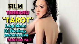 Film Indonesia TAROT - Shandy Aulia Pemeran Utamanya