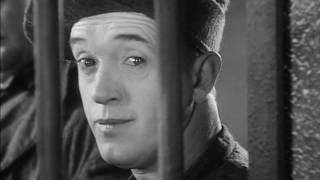 Stan Laurel y Oliver Hardy El Gordo y El Flaco De bote en bote 1931 Pardon Us Spanish English DVD Ri