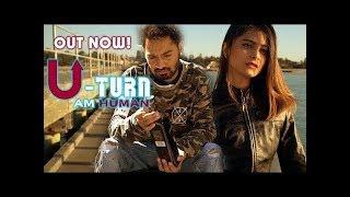 U TURN FULL SONG Latest Punjabi Songs 2017