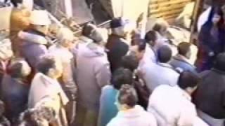 Aum Shinrikyo Recruitmen Video 1