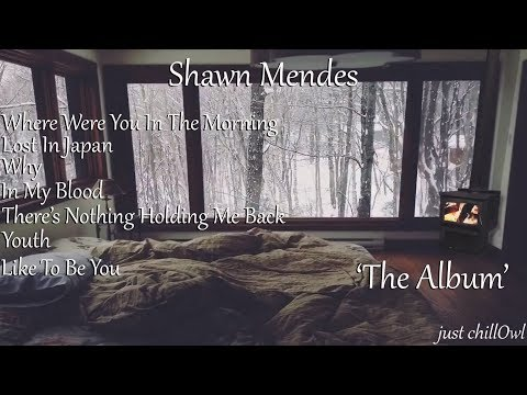 Xxx Mp4 Shawn Mendes Quot The Album Quot Relaxing Piano 3gp Sex