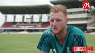 কাপ নিয়াই যামু Part 2  Bangla Funny Cricket Video Bangla Funny Dubbing Bangla Talkies