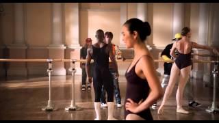 Streetdance: Dance Off (US) 2013 Movie Scene