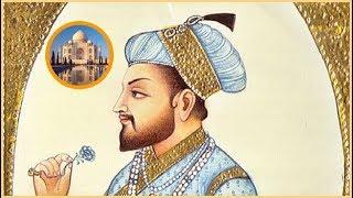 তাজমহল নির্মাণের পিছনে নির্মম ইতিহাস ও সম্রাট শাহজানের নিষ্ঠুরতা !! Tajmohol