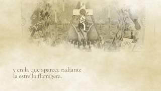 Capítulo Rosacruz, Grados Capitulares del Rito Escocés Antiguo y Aceptado