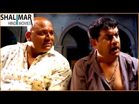 Xxx Mp4 Hyderabadi Comedy Scenes Back To Back Episode 299 Pushpa Saijd Khan Shalimar Hindi 3gp Sex