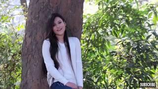 Tujhko jo paya | A female cover version by Tanu Srivastava | Movie Crook