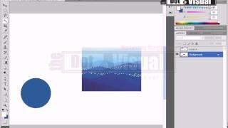 Adobe Photoshop CS6 full Bangla Tutorials step by step part-13 (Magic tools)