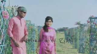 Bangla Song 2013 - Sharati Jonom by Kazi Shuvo & Naumi (Official Music Video) 1080p Full HD_HD.mp4