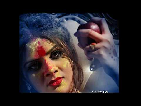 Hot And Sexy Kamna Jethmalani