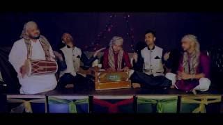 Mawla   Shorif   Afzal   Bangla New Song 2016
