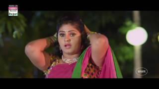 Sadi Ke Pin   ACTION RAAJA   BHOJPURI SONG   Yash Kumar