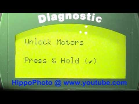 Xxx Mp4 Freelander 1 Td4 Auto HawkEye V5 Diagnostic Security CCU Computer 6 Of 6 3gp Sex