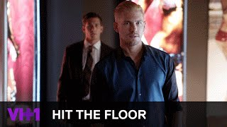 Jelena Trades Zero & Jude Must Stay With the Devils | Hit The Floor