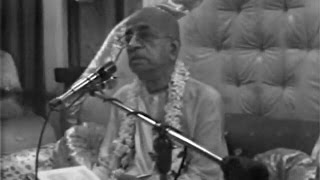 Srila Prabhupada Lecture on Srimad Bhagavatam 2.2.6 - March 6, 1975 in New York