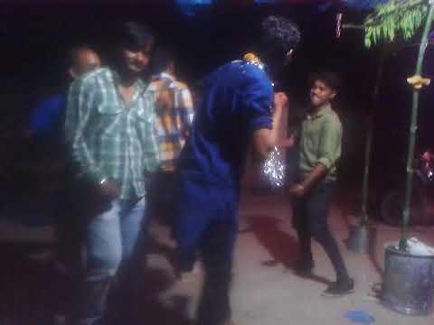 Xxx Mp4 Party All Night Party All Night Karenge Party Saari Raat Gaand Me Dum Ho To Band Karwalo 3gp Sex